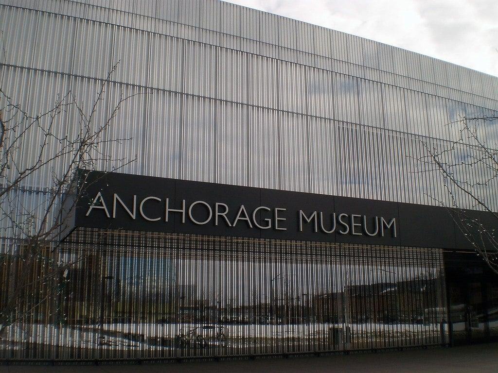 flickr-anchorage-museum