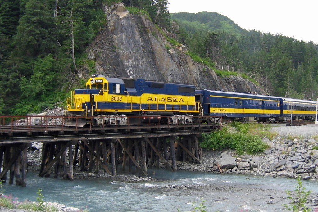 flickr-anchorage-train
