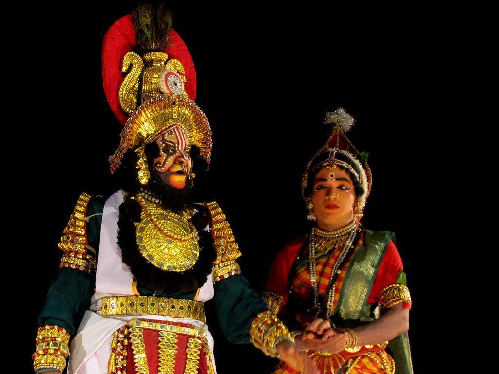 flickr-mumbai-theatre