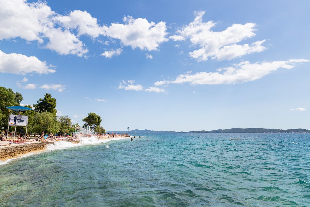 flickr-zadar-beach