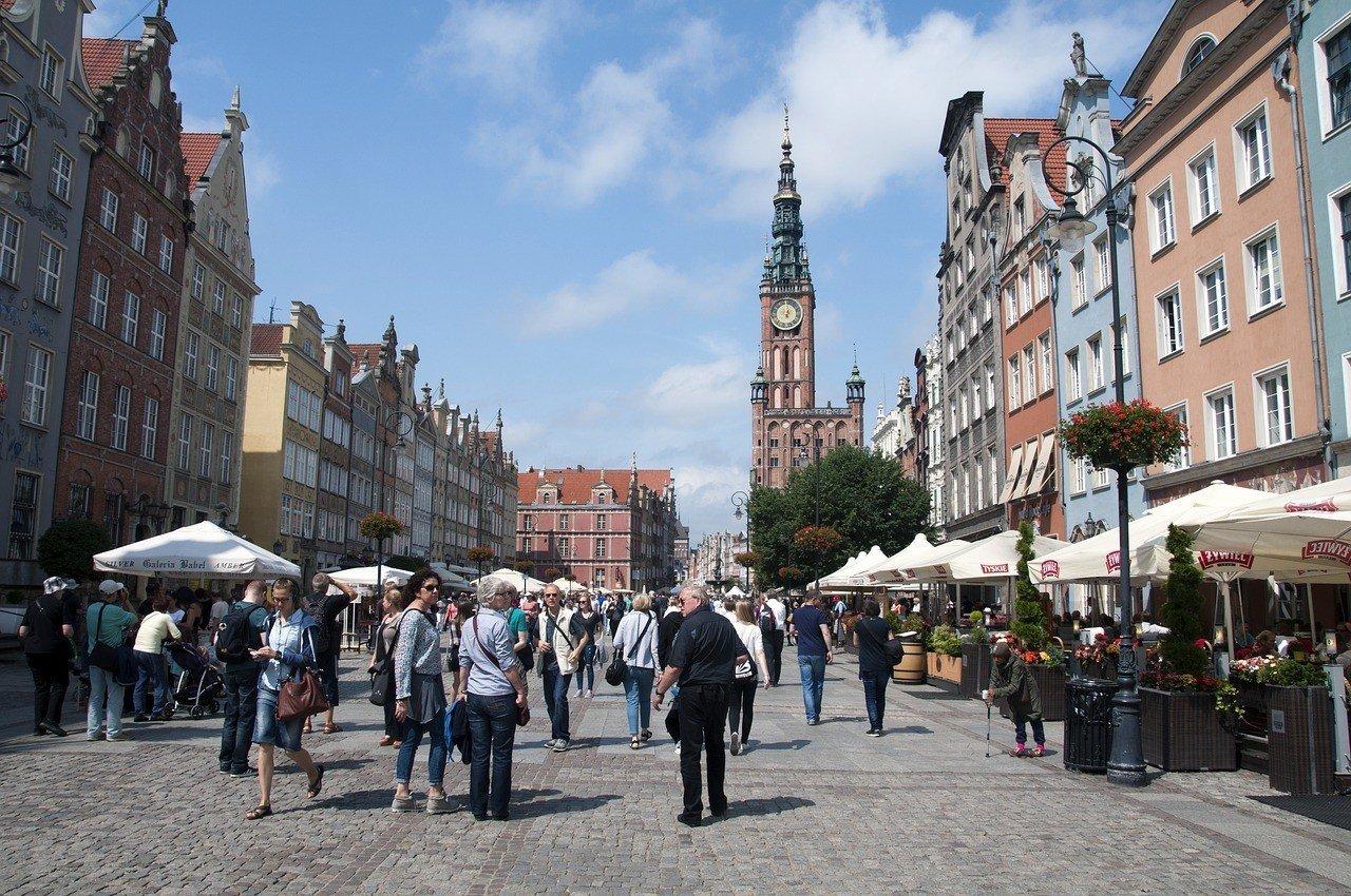 gdansk-longmarket