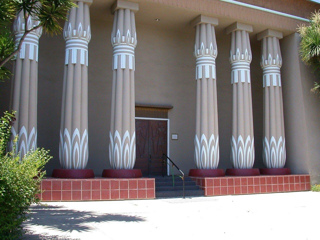sanjose-museum