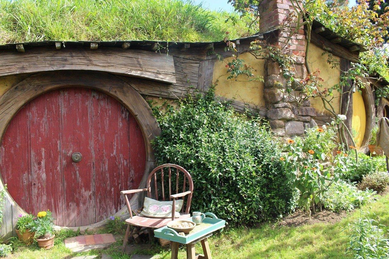 wellington-hobbit