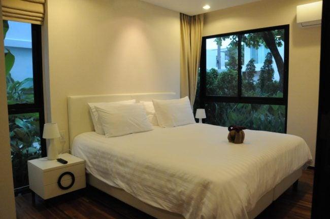 bedroom-phuket-airbnb