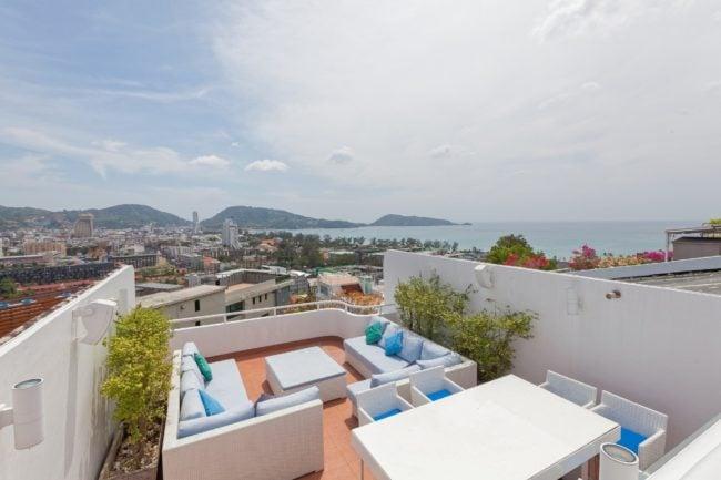 view-phuket-airbnb