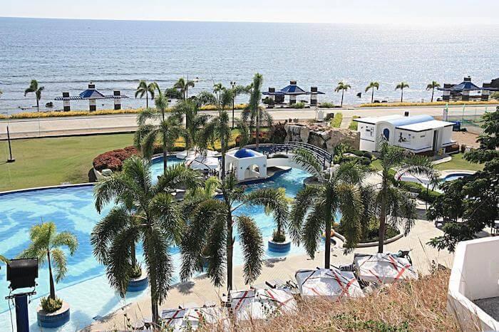 Thunderbird Resort and Casino