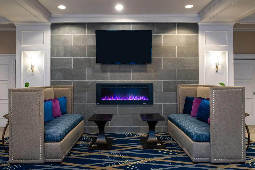 Holiday Inn Concord, New Hampshire