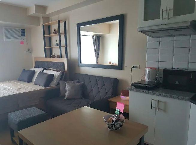 Dreamy Airbnb You Can Call Home Cebu