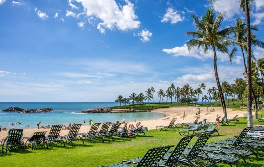 Final thoughts on the safety of Hawaii