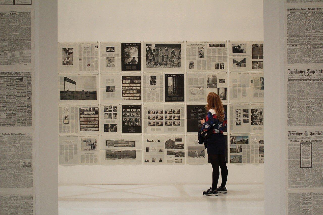 Fremont Gallery