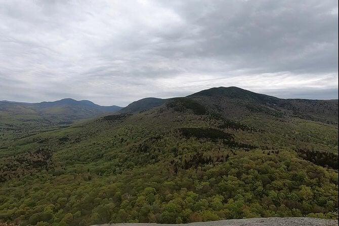 White Mountains National Park, Nashua, New Hampsihre