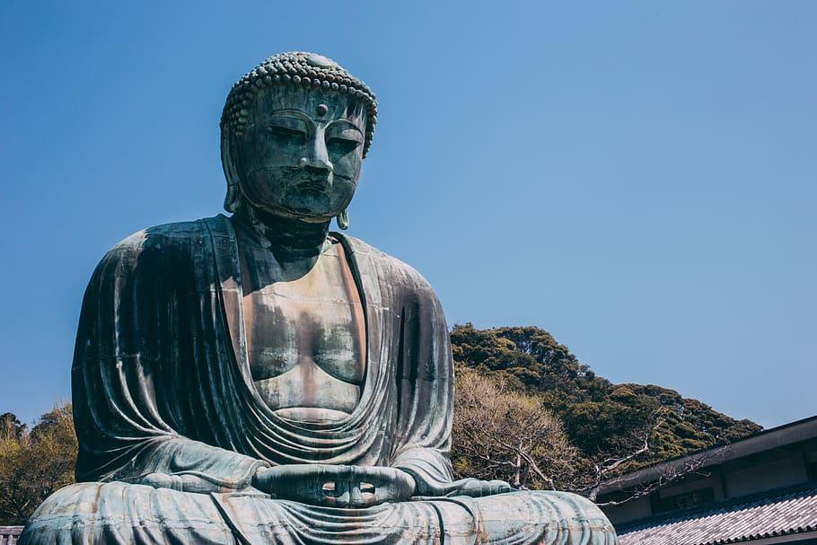 Temples Tour to Kamakura