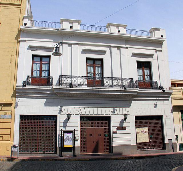 Delve into ancient history at El Zanjon de Granados