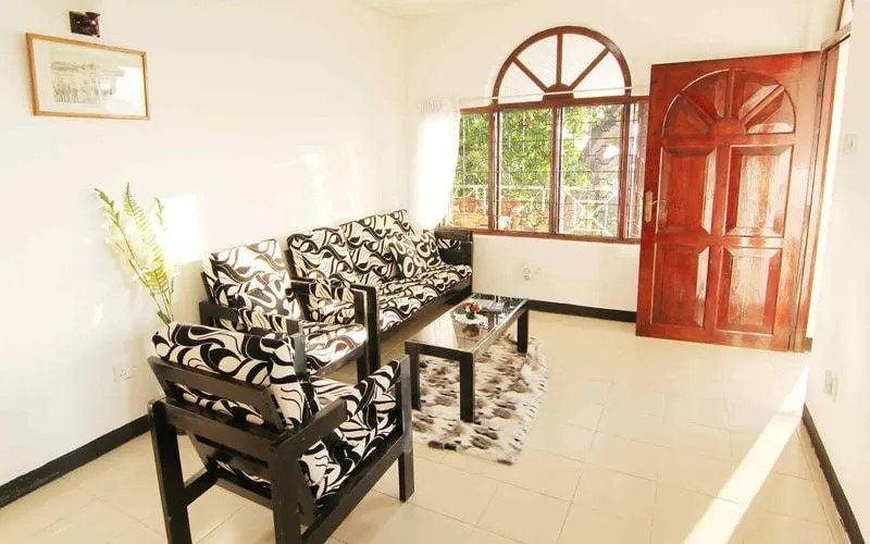2n1 Kandy best hostels in Kandy