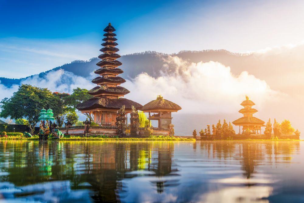 12 Day Detox & Healing Retreat in Beautiful Bali