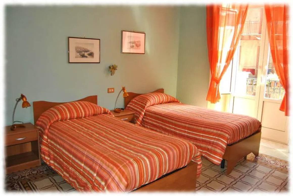 Bed and Breakfast DAngelo