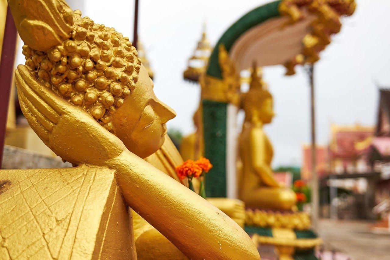 Best Hostels in Vientiane