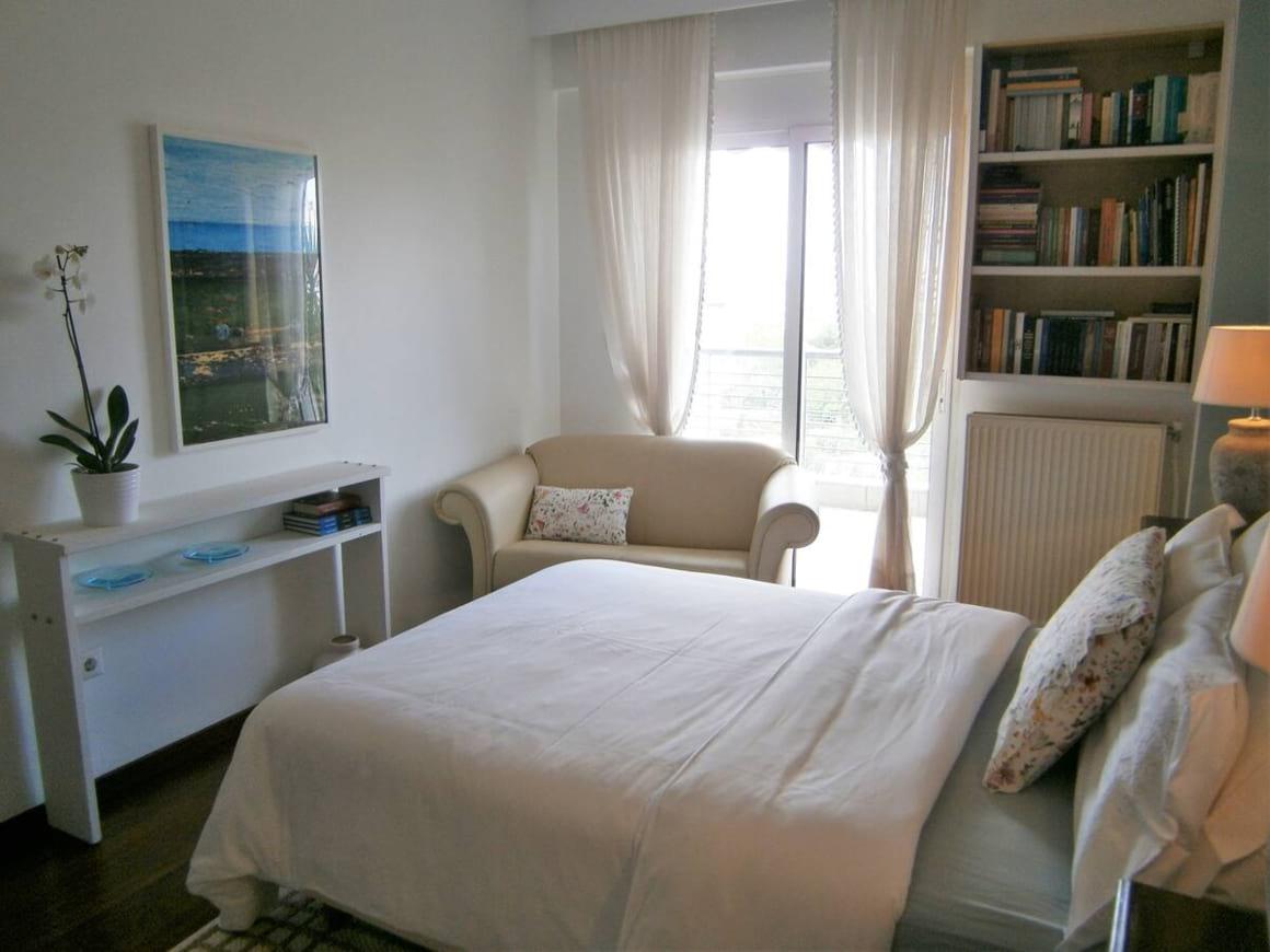 Classy Apartment