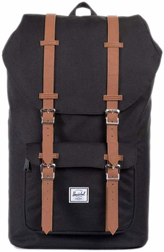 Herschel Little America Backpack