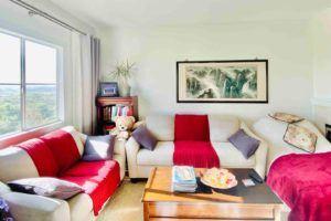 Irvine Master Suite