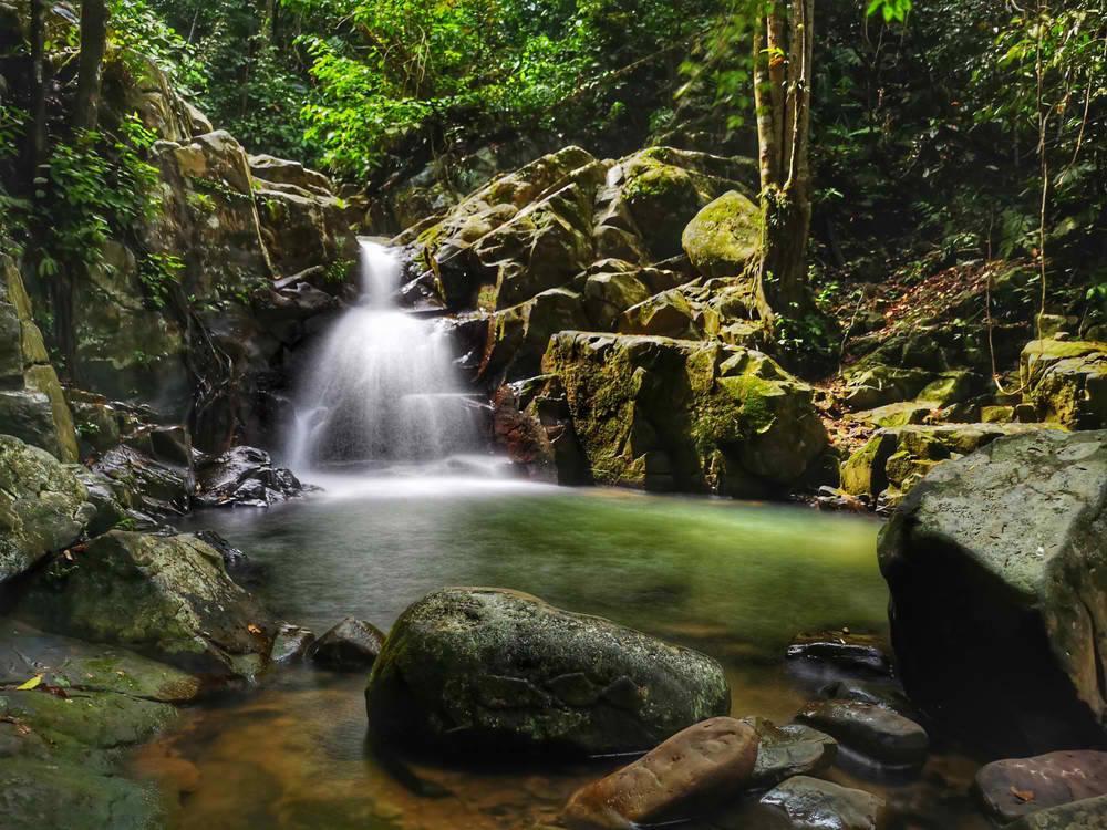 Likas Kota Kinabalu