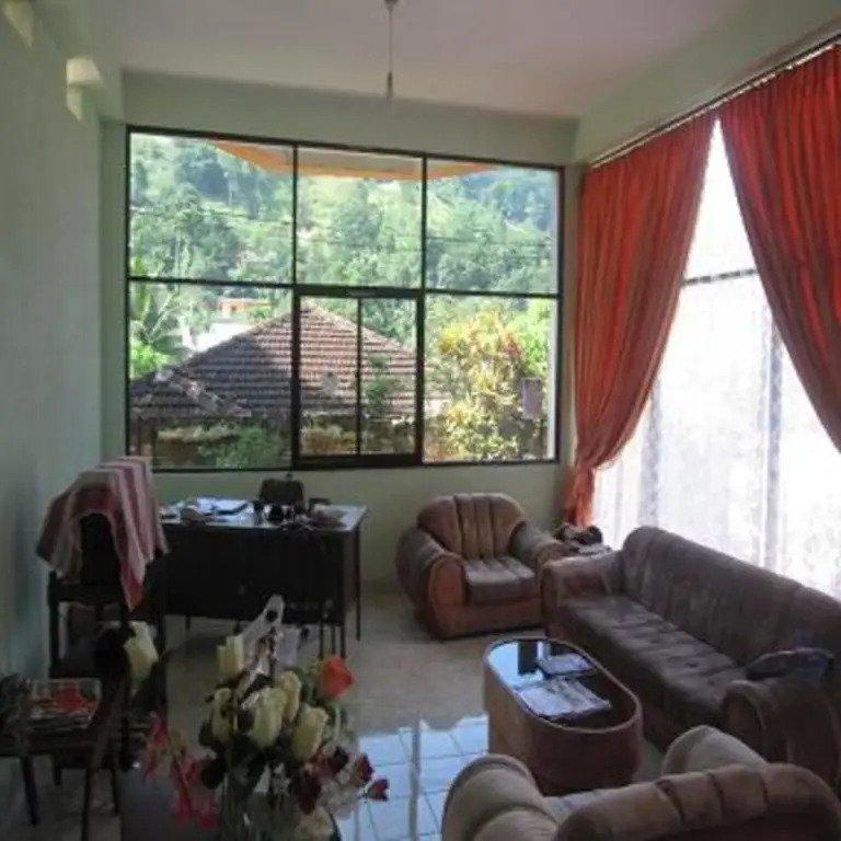 Majestic Tourist Hotel best hostels in Kandy