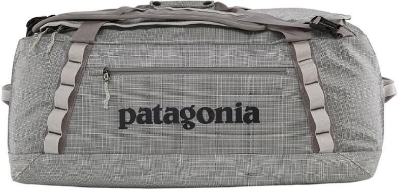 Patagonia Black Hole 55