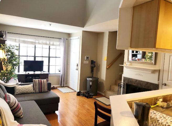 15 Stunning Airbnbs In Atlanta 2020 Edition