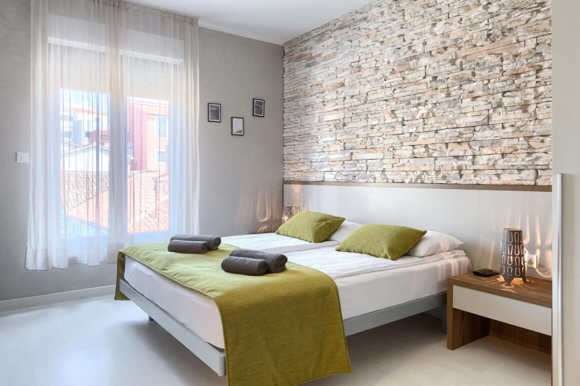 Pula City Center Accommodation