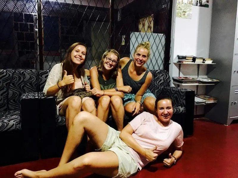 Sleep Cheep Hostel best hostels in Kandy
