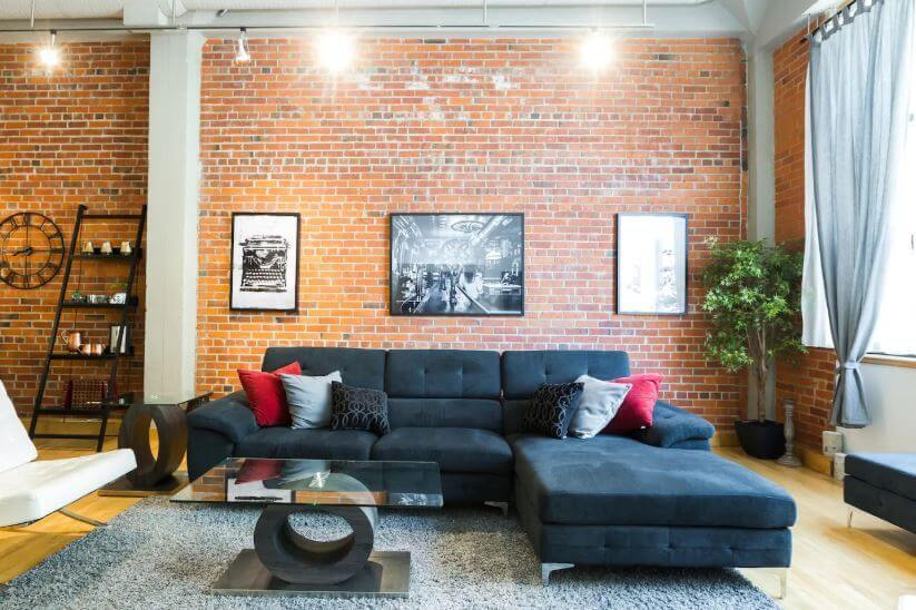 The Loft Exclusive Downtown Living