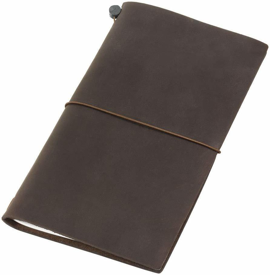 Traveler's Notebook by Traveler's Company