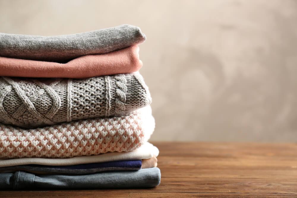 greensboro laundry