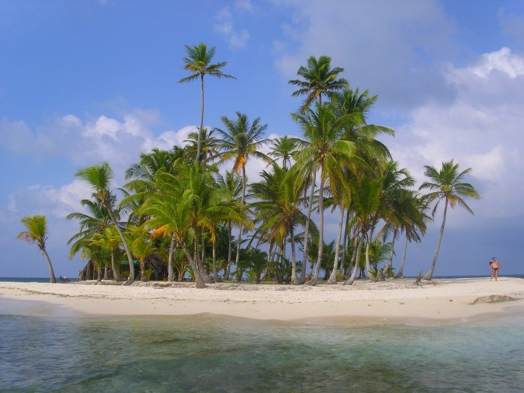 21 Top Safety Tips for Traveling to Panama