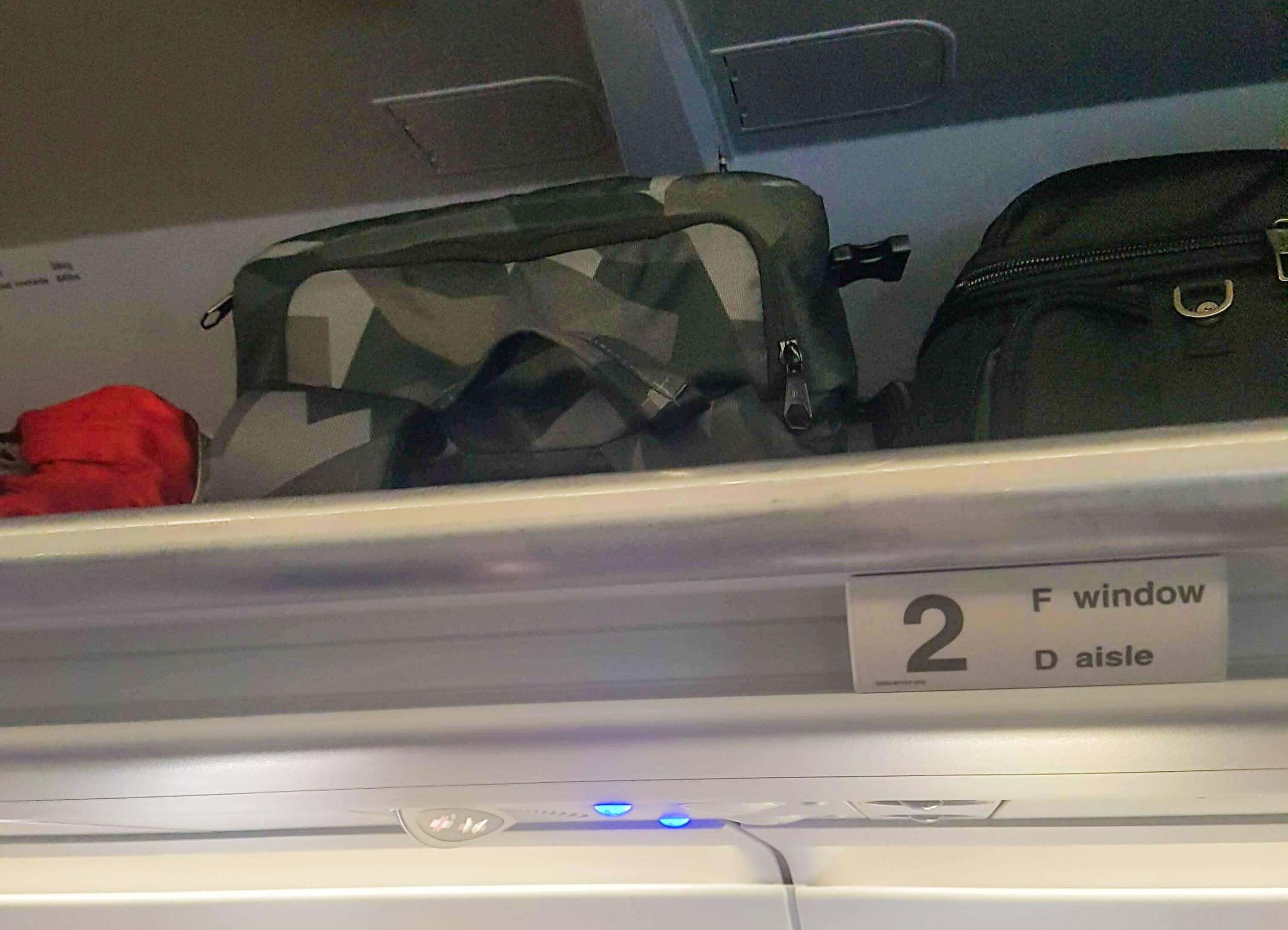 hex camera dslr backpack