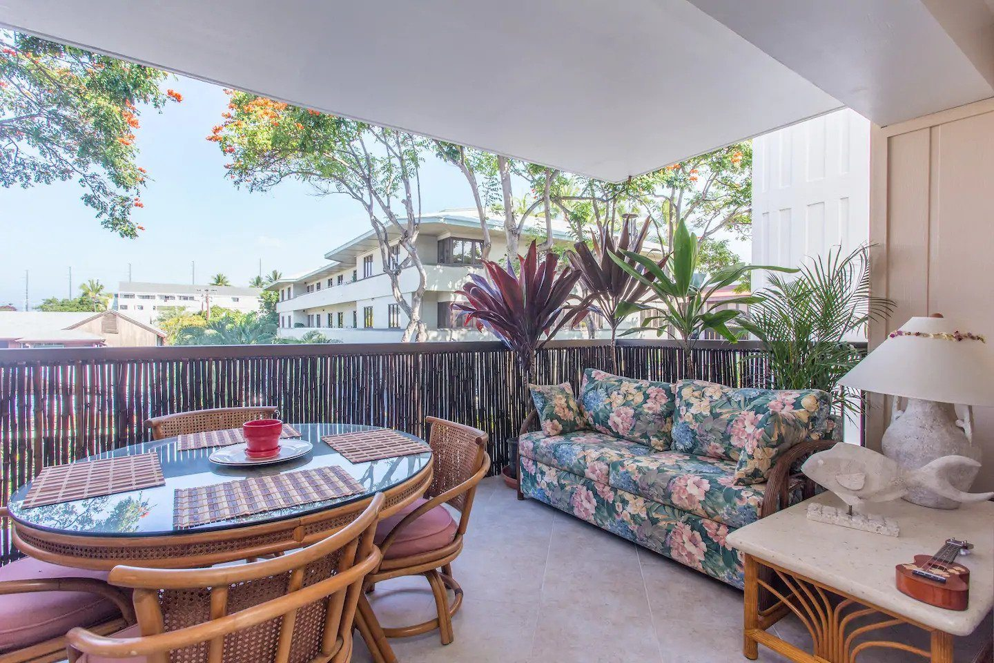 hawaii accommodation prices