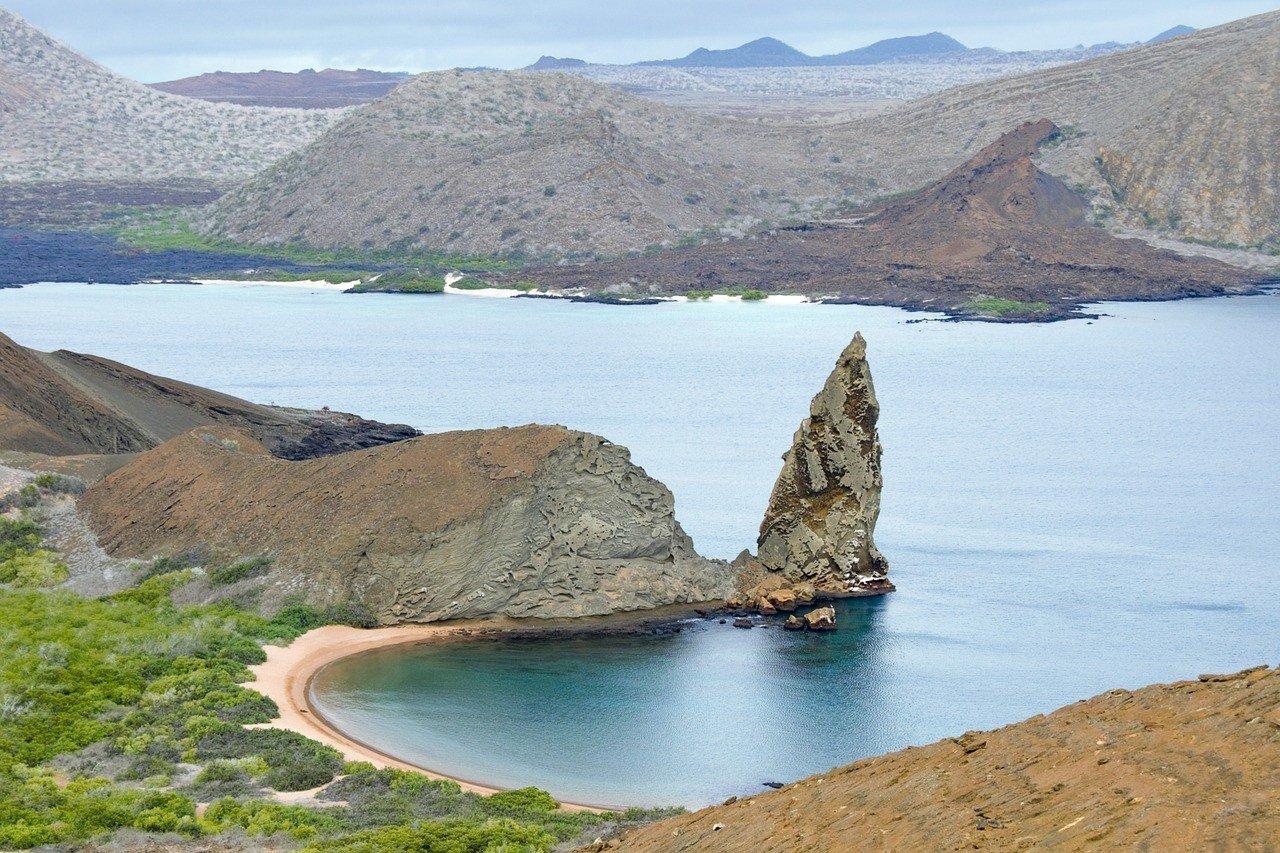 Best Hostel in galapagos