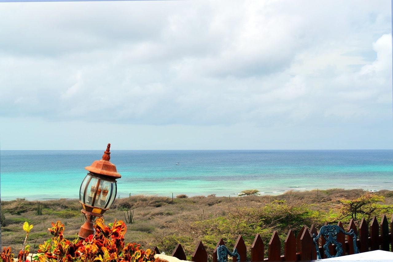 Best Hostels in Aruba