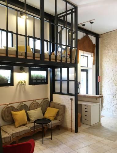Hostal Numero Trece best hostels in Alicante