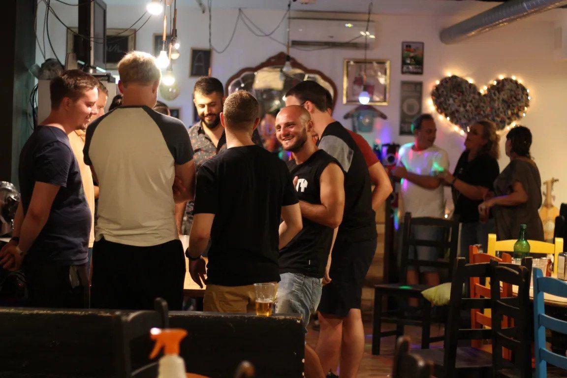 Hostel Ole best hostels in Alicante
