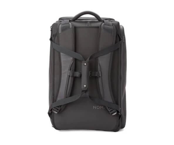 Nomatic Travel Bag 40
