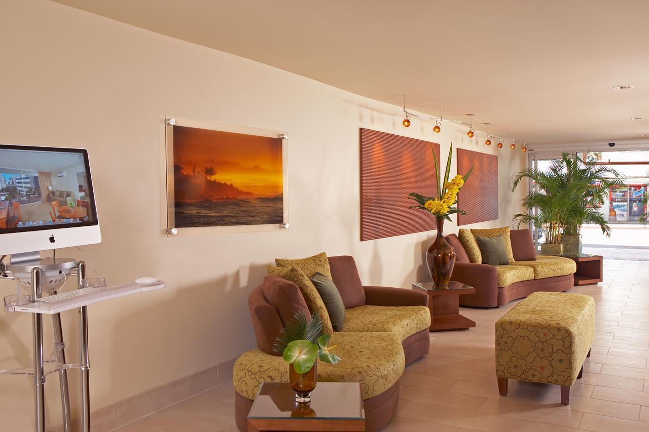Pearl Hotel Waikiki Waikiki best hostels in Oahu