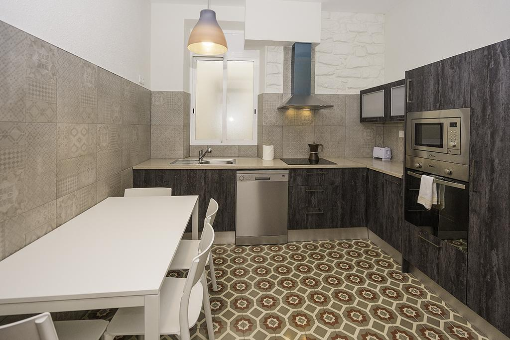 Socorro 11 best hostels in Alicante