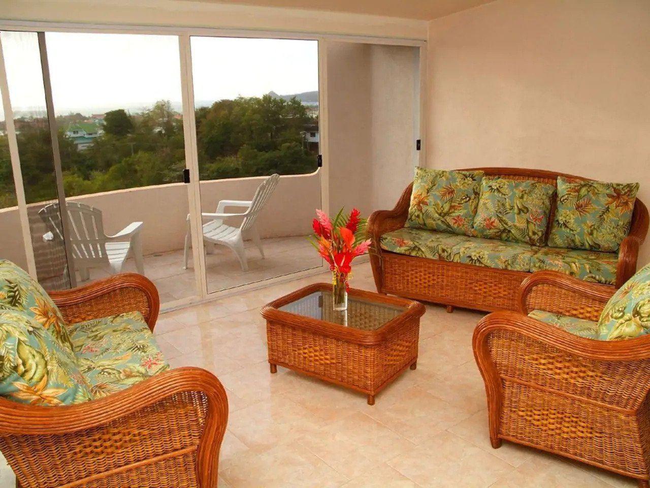 Sun West Villa Coyaba Grand
