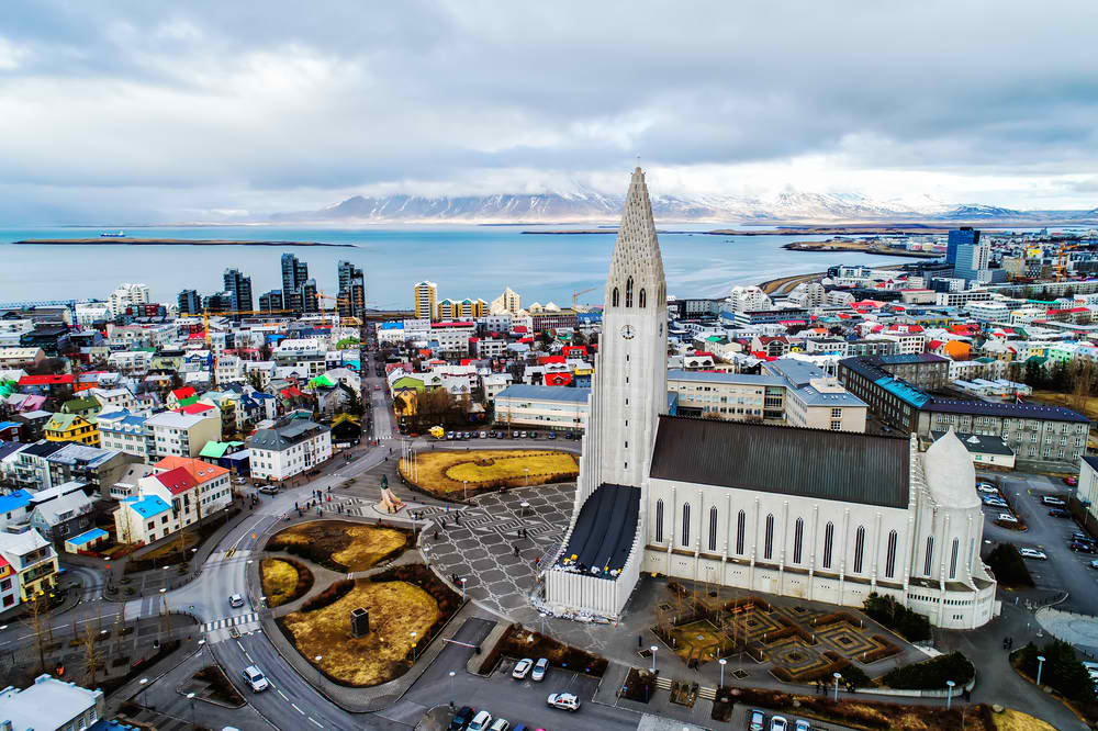 cost of a trip to iceland