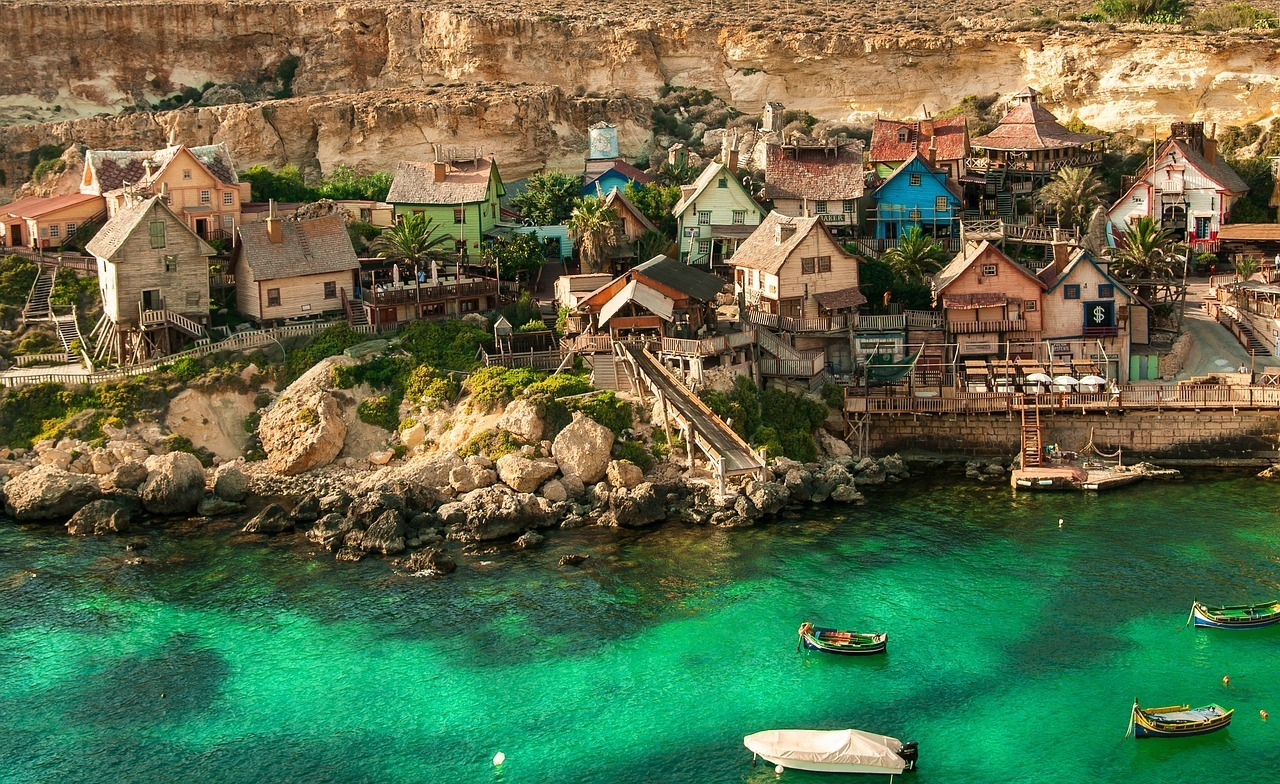 how much does a trip to Malta cost