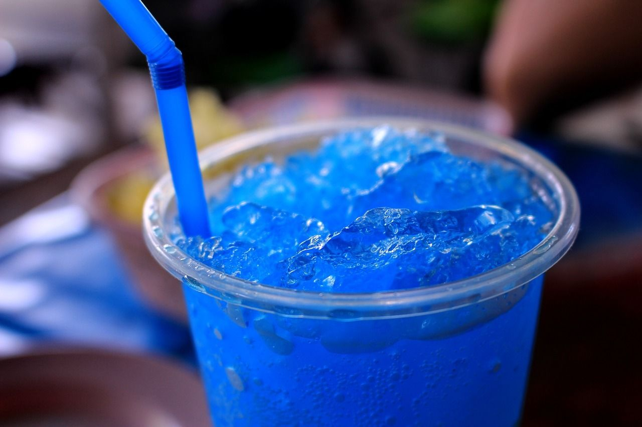 how much does alcohol cost in hawaii