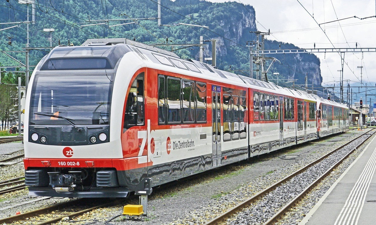 is transport in switzerland expensive