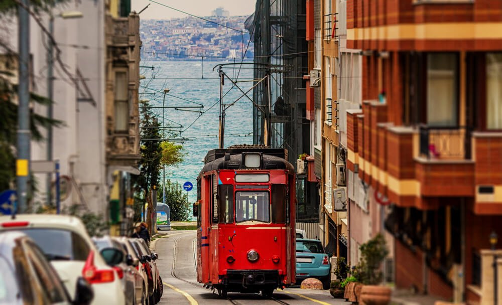 kadikoy coolest neighborhoods in istanbul