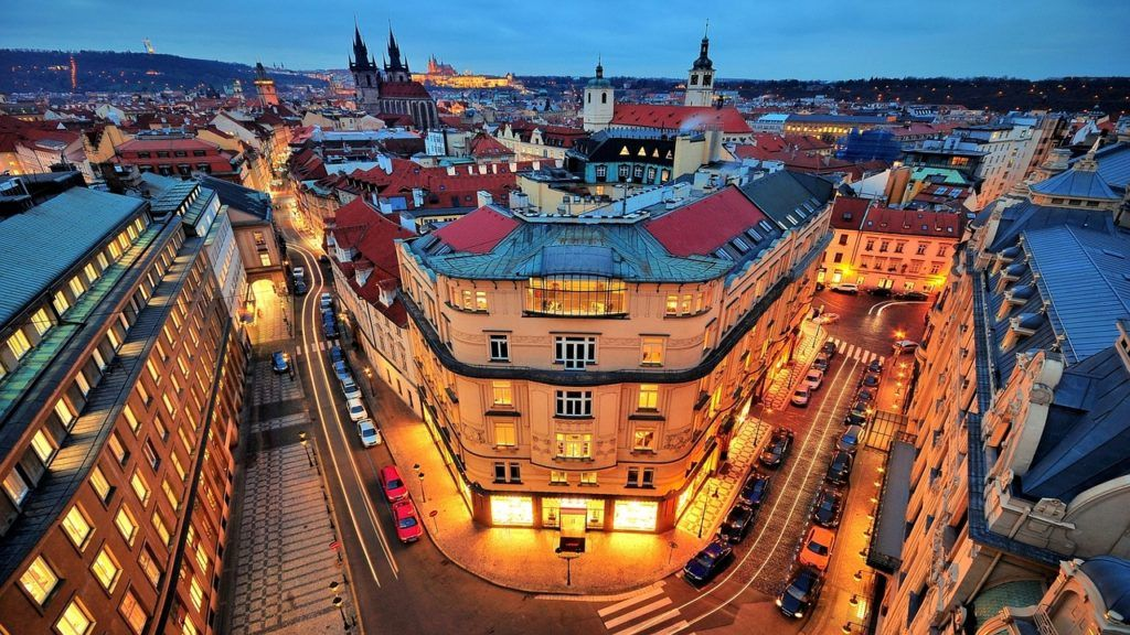 tips to save money in Prague